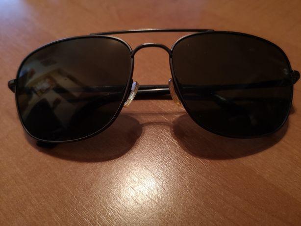 Óculos de sol Davidoff