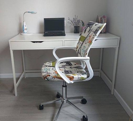 Дитяче крісло для підлітка/ школяра. Halmar Ibis Paris.