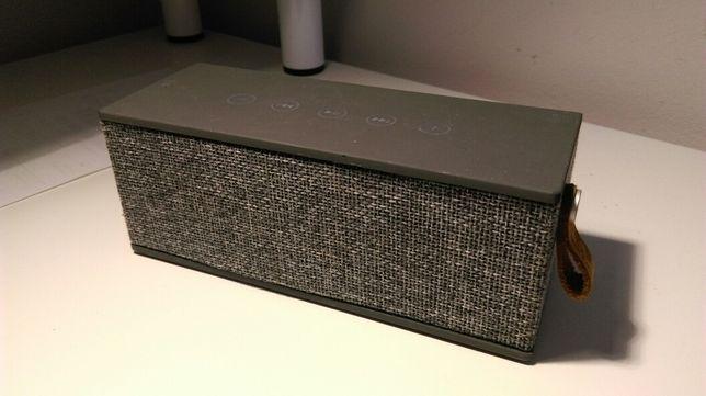Głośnik bluetooth Rockbox Brick