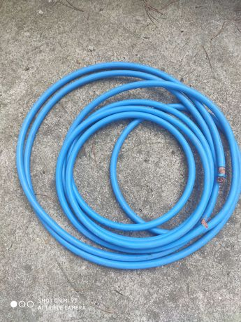Kabel miedziany 70 Qmm