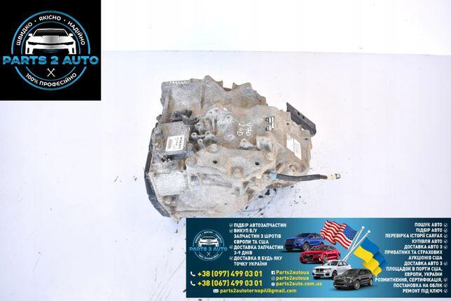 Коробка передач VOLVO XC60 XC70 2.4 D 31256208 та інші під замовлення