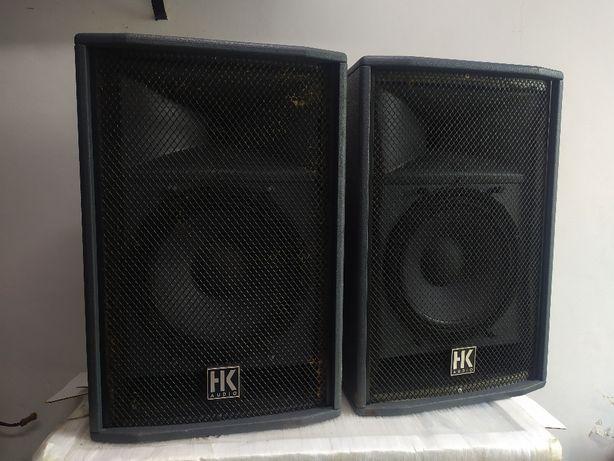 Kolumny głośnikowe HK Audio LP112 (Linear PRO)