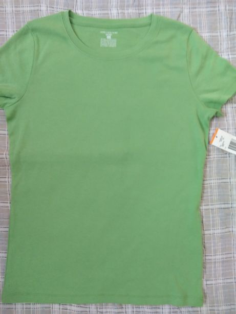 Nowa koszulka t shirt xl