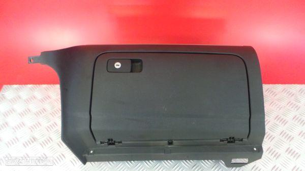 Porta Luvas Volkswagen Golf Vi (5K1)