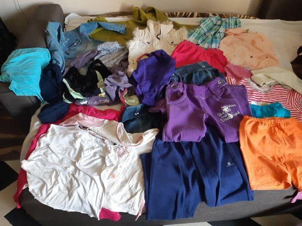 Ubranka, ubrania rozmiar 152-158