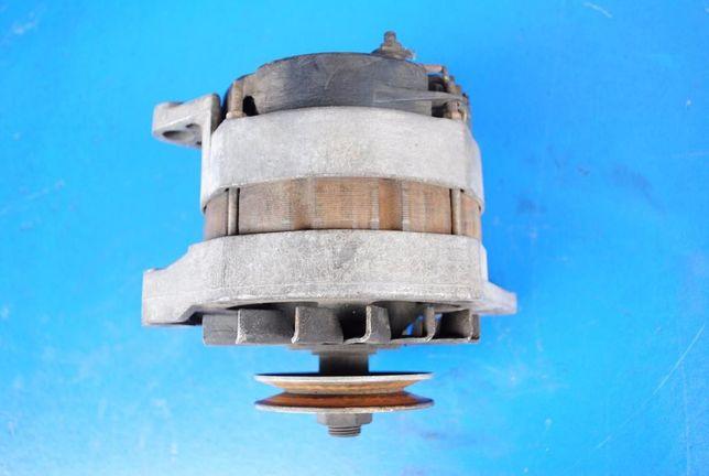 генератор 2541324 Мастер Трафик (1989-1998) Trafic Master