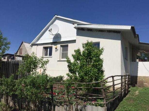 Продается дом в с.Шестаково, Салтовское направление