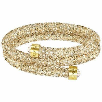 Bracelete Swarowsky