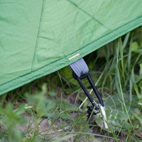 Намет Red Point Steady 2 FIB палатка суперлегкая качественная