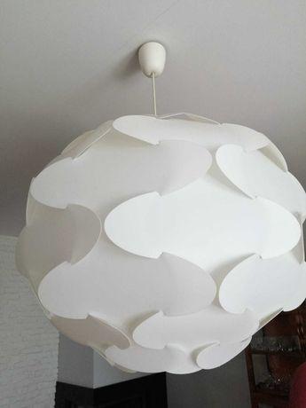 Ikea, lampa