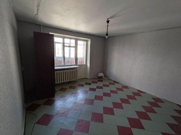 Сдам в Аренду 1 ком. квартиру в центре г.Новомосковска