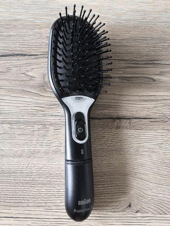 Szczotka jonizująca Braun Satin Hair 7