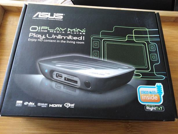Asus o'play mini HD