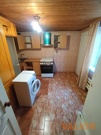 Здам будиночок 35 кв.м в Борисполі, Центр +1,5 км.