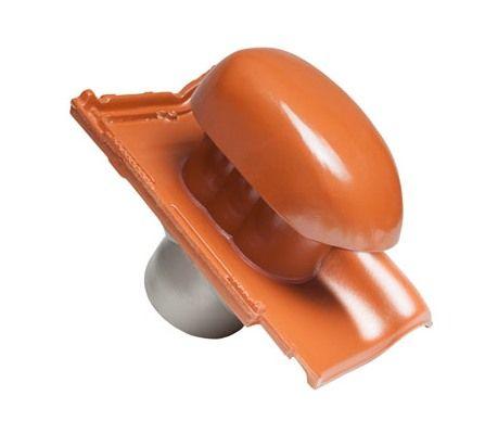Kominki ceramiczne wentylacyjne TANIO