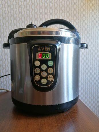 Szybkowar aven cooker
