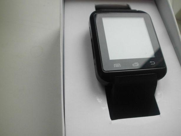 Zamienię Smart Watch na zegarek kieszonkowy