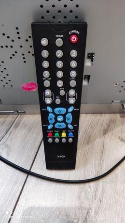 TV тюнер OPEN BOX X820CI