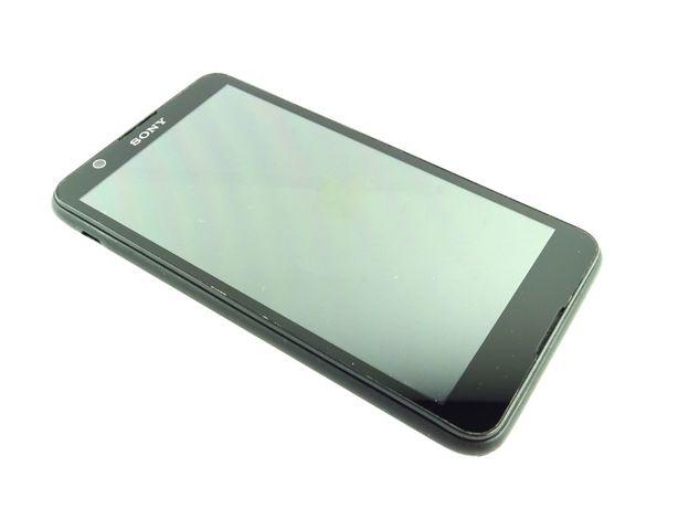 Telefon SONY XPERIA E4 1/8 GB
