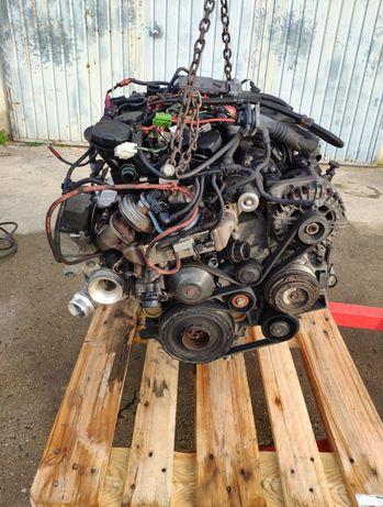 Motor N47D20C BMW e81 e87 E90 E91 E60 E61