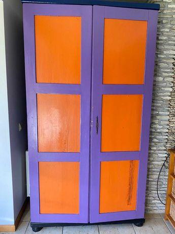 Шафа шкаф дизайнерский антикварный мебель крутой