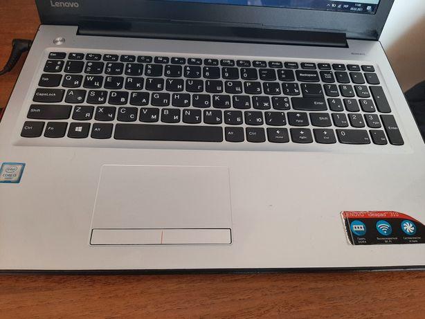 Ноутбук,Lenovo IdeaPad 310