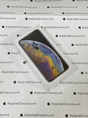 ∎NEW∎ iPhone XS 64 256 NEW Gold Silver Space Gray 7 32 + 8 X XR max