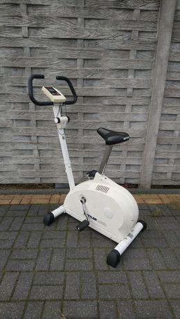 Rehabilitacyjny rower treningowy Kettler Lord