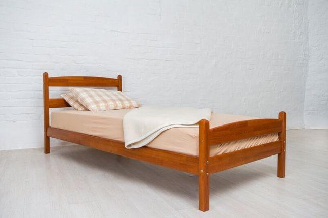 Кровать 1.9(2,0)*0,8(0,9)