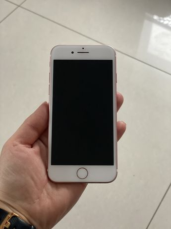 iPhone 7s używany