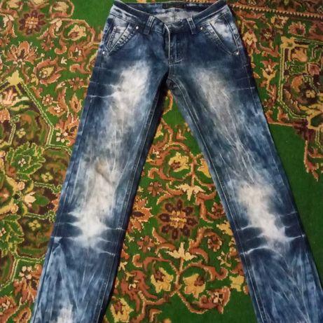 Супер модные штанишки. Р. 146-154