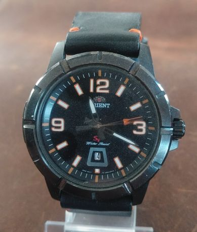 Orient SP Ориент часы
