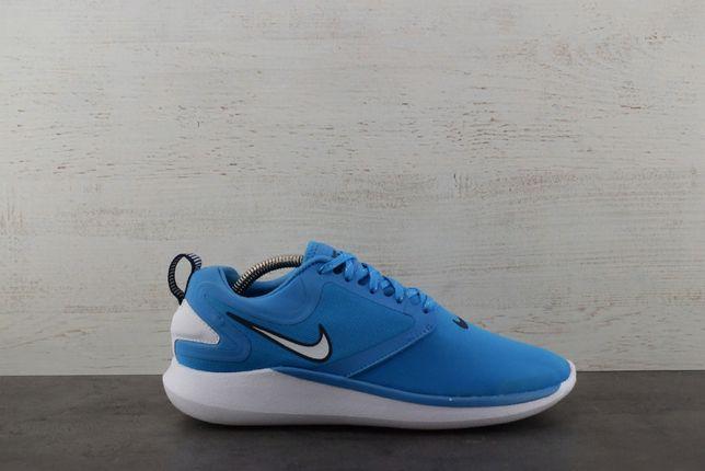 Кроссовки Nike Lunarsolo. Размер 41