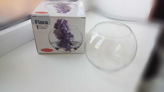 Вазочка для квітів