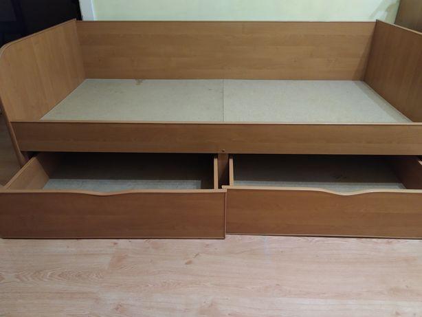 Продам кровати (2)