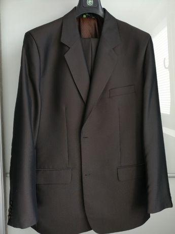 Polski garnitur Guittard Idealny jak nowy
