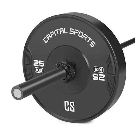 Discos Musculação 1,25 kg   2,5 kg   5 kg   10 kg   20 kg   25 kg
