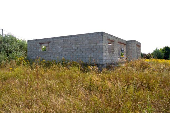 Продается земельный участок Гуровщина. Генеральские озёра.