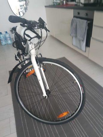Sprzedam  rower.