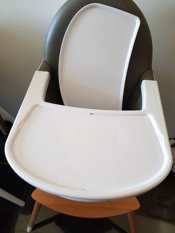 Cadeira de refeição bebé Olmitos
