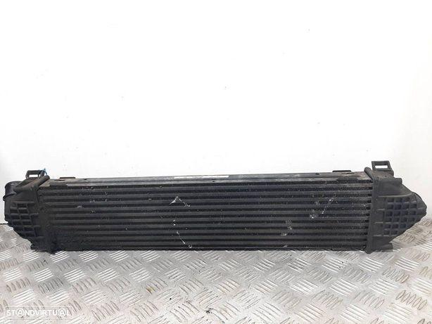 1742060  Intercooler FORD GALAXY (WA6) 2.0 TDCi QXWB