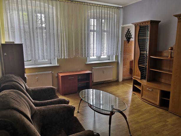 Mieszkanie na sprzedaż 43,9m2