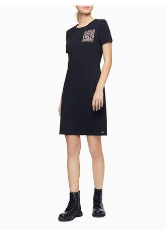 Платье Calvin Klein Кельвин Кляйн размер S