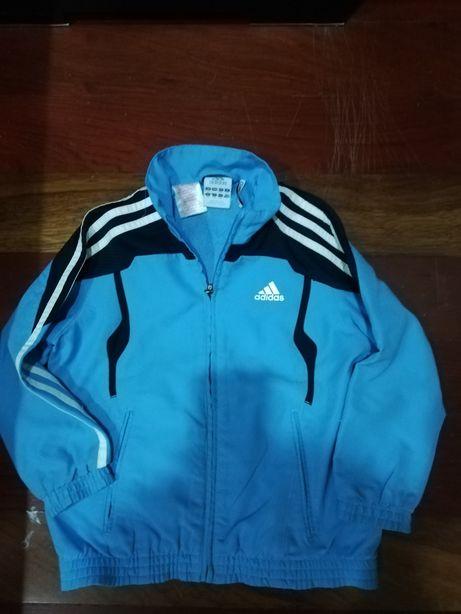 Casaco Adidas 5A