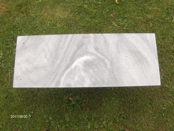 Płyta blat marmurowy