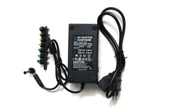 Универсальный Блок питания 12-24 Вольт 4.5 Ампер