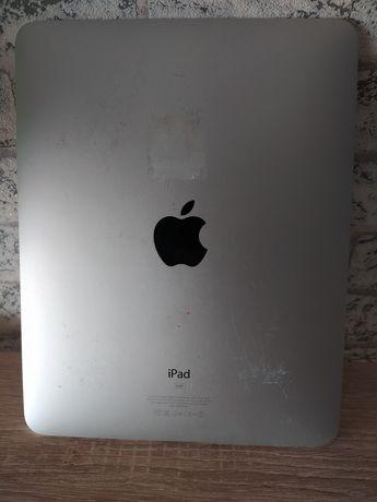 Продам Планшет Apple iPad модель А1219 один из первых