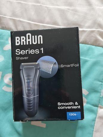 Продаю бритву Braun