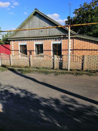 Продам дом в г. РОВЕНЬКИ