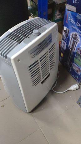 Осушитель воздуха Dimplex Forte 16 24м2